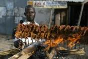 Top 10 African Street Food